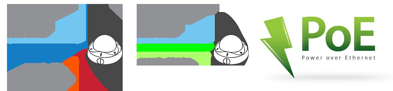 PoE_Avtech