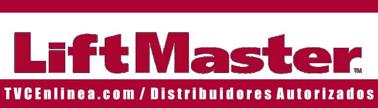 Logo LifM