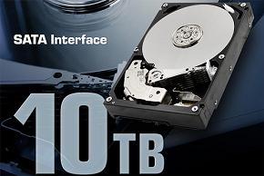 harddisk-imagen