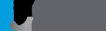 Resultado de imagen para logo airmax ac