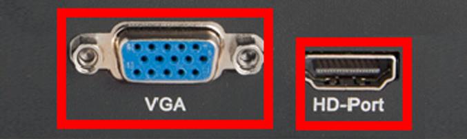 HDMI_and_VGA