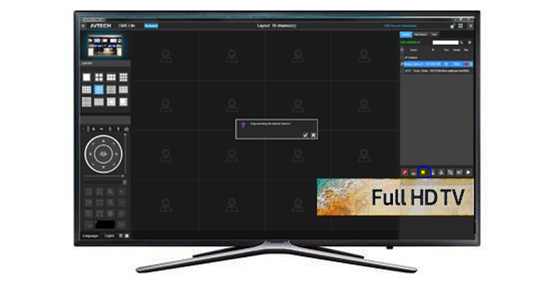 Monitor_HD
