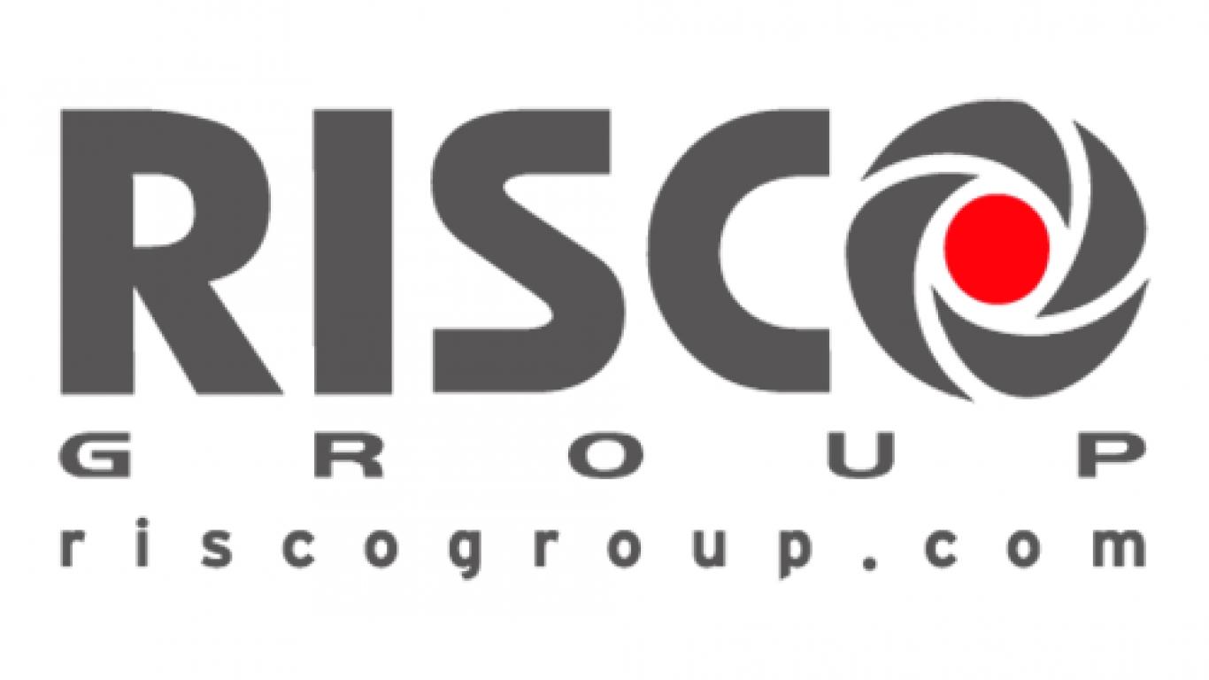 Resultado de imagen para RISCO
