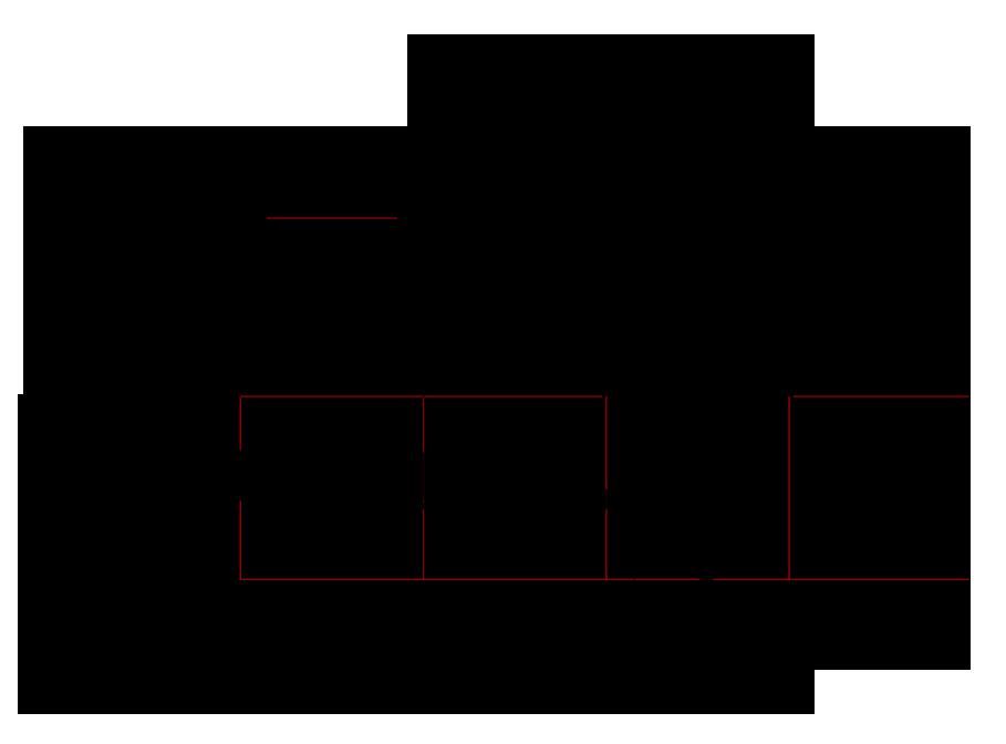MEDIDAS_SAXXON_rMC3780PH