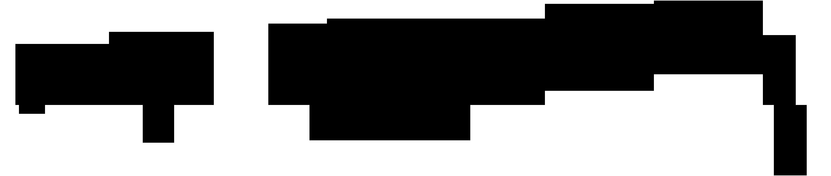 Instalacion SAXXON SD4925PRO