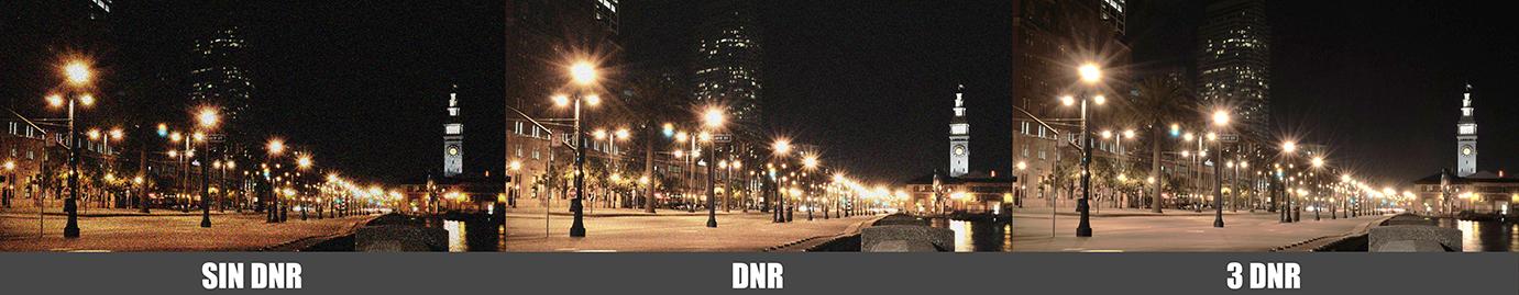 DNR_Test