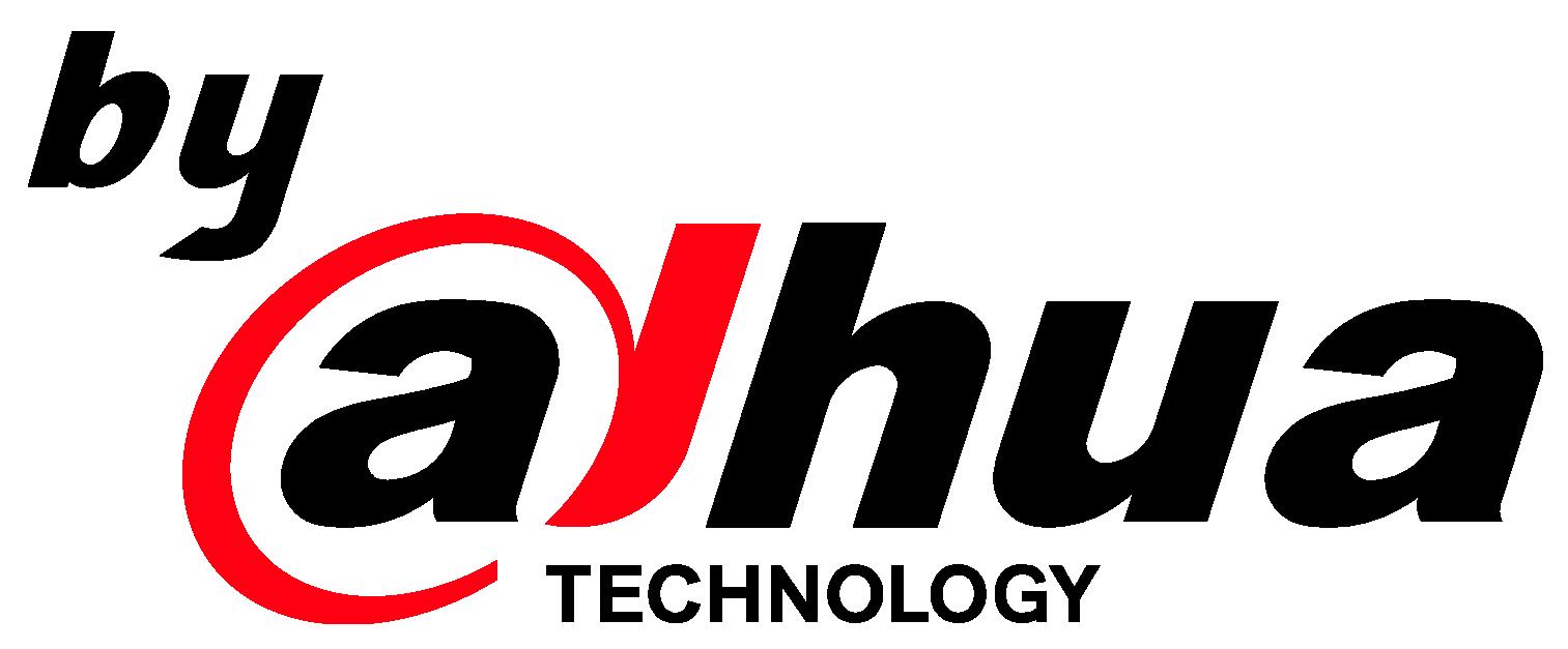 logo_by_Dahua