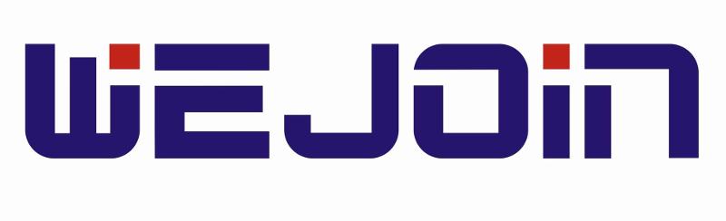 logo wejoin
